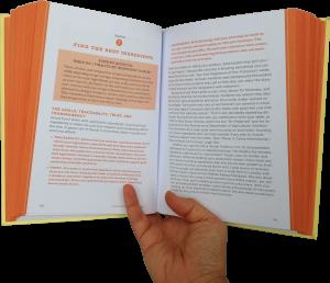 GFGB book open